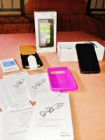 Foto 2 Smartphone HTC HD 7