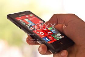Smartphone HTC-ONE ohne Auskunft