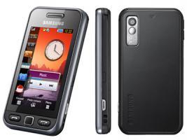 Smartphone S5230 von Samsung