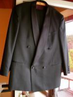 Smoking-Anzug