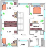 Foto 3 So könnte Ihr Bauleiterhaus aussehen!