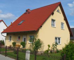 Einfamilienhaus Mit Kniestock