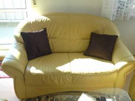 Foto 3 Sofa