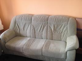 Sofa> 3Sitzer,2Sitzer und Sessel