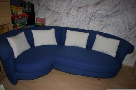 Sofa Begana