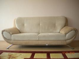 Sofa/Couch