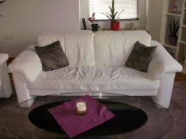 Sofa Marke Rolf Benz ''Creation''
