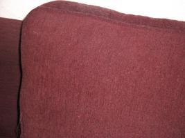 Foto 4 Sofa mit Schlaffunktion
