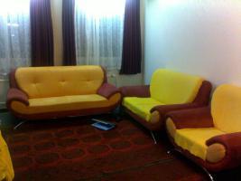 Sofa/Sessel