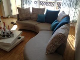 Sofa sehr schönes  Rolf Benz