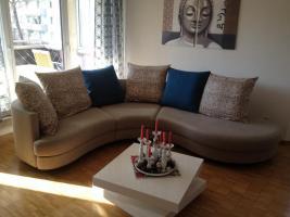 Foto 2 Sofa sehr schönes  Rolf Benz