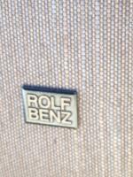 Foto 3 Sofa sehr schönes  Rolf Benz