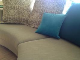 Foto 4 Sofa sehr schönes  Rolf Benz