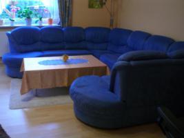 Foto 3 Sofa (softbblau) groß