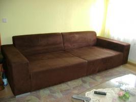 Foto 2 Sofa zu verkaufen