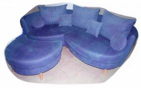 Sofa zu verkaufen !!!