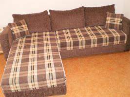 Sofa zu verkaufen!!!
