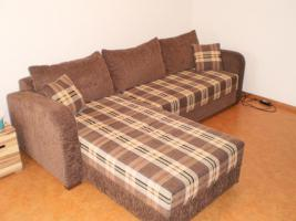 Foto 2 Sofa zu verkaufen!!!