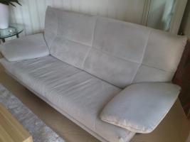 3 Sitzer Gesamtbild 1