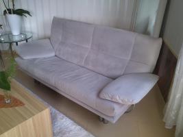 3 Sitzer Gesamtbild 2