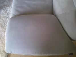 3 Sitzer rechte Armlehne
