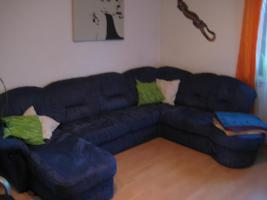 Sofa - Couch