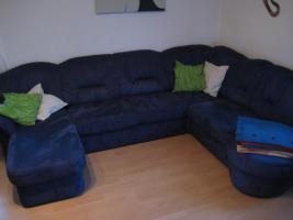 Foto 2 Sofa - Couch
