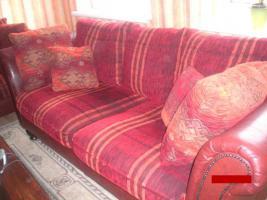 Foto 3 Sofa - Couch - KOLONIAL STIL