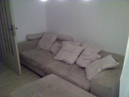Sofa, sehr gt. Zustand, günstig abzugeben