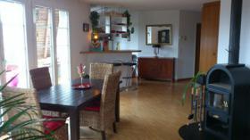 Foto 2 Sofort frei: 1-2 Zimmer in WG auf dem Land zu vermieten (Zürcher Wyland)