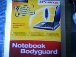 Software/Notebook Bodyguard