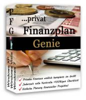 www.haushaltsbuch-finanzplan.com