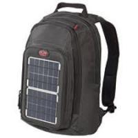 Foto 2 Solar Rucksack Converter 4 Watt