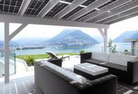 Solar-Terrassen�berdachung-01 direkt vom Hersteller � Online Angebot in 2 Minuten