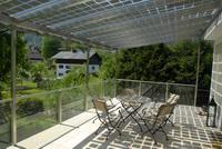 Solar-Terrassen�berdachung-11 direkt vom Hersteller � Online Angebot in 2 Minuten