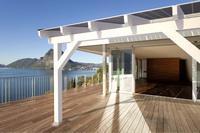 Solar-Terrassenüberdachung-15 direkt vom Hersteller – Online Angebot in 2 Minuten