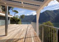 Solar-Terrassenüberdachung-16 direkt vom Hersteller – Online Angebot in 2 Minuten