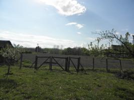 Foto 3 Solides trockenes Bauernhaus in W-Ungarn VHB 15000� auf 1800qm Grund!