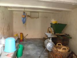 Foto 5 Solides trockenes Bauernhaus in W-Ungarn VHB 15000� auf 1800qm Grund!