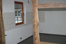 Solingen-Aufderhöhe Wohnen auf 68 qm in zwei Etagen