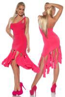 Sommer-Kleid,