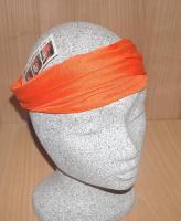 Foto 2 Sommerhüte, Kappen, Angeln, Stirnband