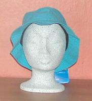 Foto 4 Sommerhüte, Kappen, Angeln, Stirnband