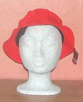 Foto 5 Sommerhüte, Kappen, Angeln, Stirnband