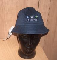 Foto 9 Sommerhüte, Kappen, Angeln, Stirnband