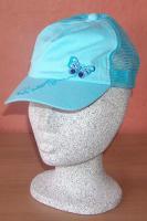 Foto 11 Sommerhüte, Kappen, Angeln, Stirnband