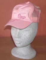 Foto 12 Sommerhüte, Kappen, Angeln, Stirnband