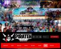 Sommerjob Mallorca Party Promotion Piraten Events 2016