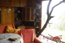 Foto 5 Sommerwohnsitz zu verkaufen in Pirk (Vogtland)