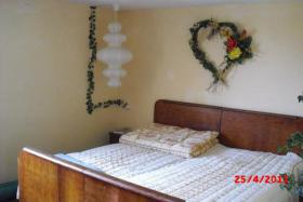 Foto 7 Sommerwohnsitz zu verkaufen in Pirk (Vogtland)